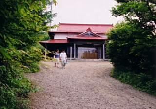 okumae01