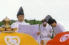 oyamabiraki09